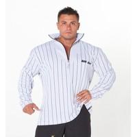Big Sam Sweatshirt 4522