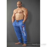 Big Sam Body Pantolon 1084