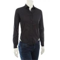 Levis Kadın Gömlek 63101-0009
