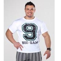 Big Sam T-Shirt 2751