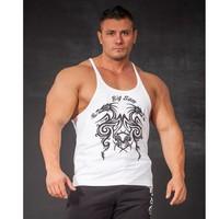 Big Sam Atlet 2223