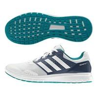 Adidas Af6665 Duramo 7 M Erkek Koşu Ayakkabısı