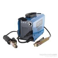 Otto Tech Inverter TR-170 160 Amper Kaynak Makinası