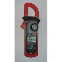 Green Life Ut202 Digital Pensampermetre