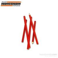 Mannesmann 409-250 İnşaat Kalemi