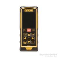 Dewalt Dw03201 200M Profesyonel Bluetooth Lazermetre