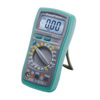 Proskit Mt-1210 Kompakt Dijital Multimetre