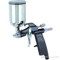 Magicbrush Airbrush Kit Sg-215 Yüksek Basınçlı Boya Tabancası