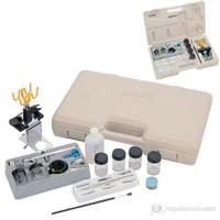 Magicbrush Airbrush Ud-119 Utility Kit