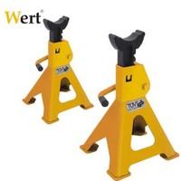 Wert 2630 4 Ayaklı Sehpa (3 Ton) - Çift Satılır