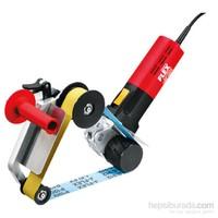 Flex FLRP1503VRASE Boru Zımparalama Makinası 1200W