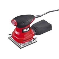 Flex Fms713 Zımpara Makinası 220W