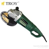 Troy 12230 Yüzey Taşlama Ø230mm, 2300W