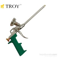 Troy 18000 Profesyonel Köpük Tabancası