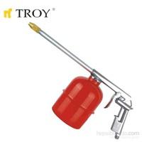 Troy 18660 Püskürtme Tabancası