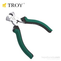 Troy 21051 Elektronikçi Tepe Keski 115Mm