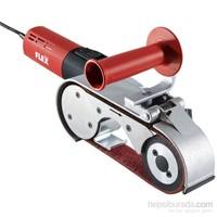 Flex FLBR1506VRA Boru Kaynağı Zımparalama Makinası 1200W