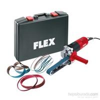 Flex FLBS1105VESet Dar Açı Zımpara Makinası 710W