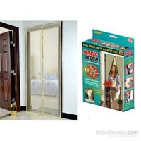 Concept Mıknatıslı Kapı Sinekliği 090222