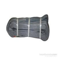 Al 10 Ton 12 Metre Polyester Sapan (6:1)