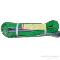 Al 2 Ton 4 Metre Polyester Sapan (6:1)