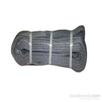 Al 2 Ton 6 Metre Polyester Sapan (6:1)