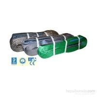 Al 3 Ton 4 Metre Polyester Sapan (6:1)