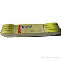 Al 3 Ton 5 Metre Polyester Sapan (6:1)