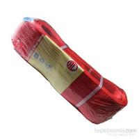Al 5 Ton 4 Metre Polyester Sapan (6:1)