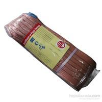 Al 6 Ton 5 Metre Polyester Sapan (6:1)