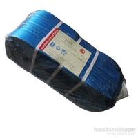 Al 8 Ton 10 Metre Polyester Sapan (6:1)