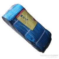 Al 8 Ton 6 Metre Polyester Sapan (6:1)