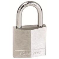 Marin 40Mm 22Mm Çelik Kelepçe Çap 6Mm Anahtar Blokajlı
