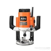 AEG Of 2050 E Freze Motoru 2050w