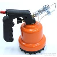 FireBird Mini Tüplü Pürmüz Otomatik Ateşleme 090784