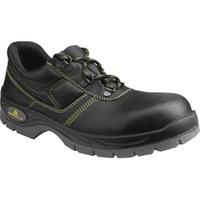 Delta Plus Ayakkabı Çelik Burun + Çelik Taban S1p Jet Src