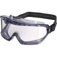 Delta Plus Gözlük Goggle Galeras Clear