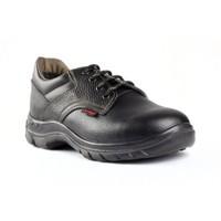 Overguard Çelik Burunlu Ayakkabı S3 Çelik Taban + Çelik Burun