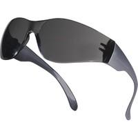 Delta Plus Gözlük Koruyucu Brava2 Smoke