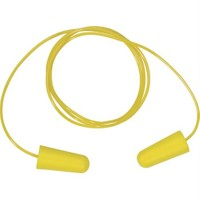 Delta Plus Kulak Tıkacı İpli Conıcco200 5 Çift