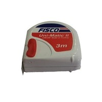 Fisco 3 Metre
