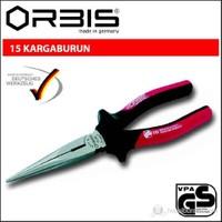 Orbis 15-140 Kargaburun 145Mm