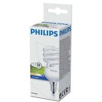 Philips 12 W Economy Spiral Enerji Tasarruflu Ampul