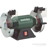 Metabo Ds 150 Elektrikli 350 Watt 150 Mm Taşlama Tezgahı