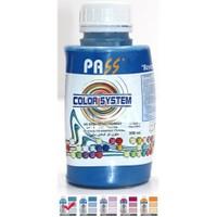 Color System Boya Renklendirici 23 Okyanus 091701