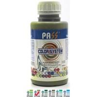 Color System Boya Renklendirici 18 Amazon 091713
