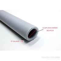 Mastercare100 cm İzole Boru 2.8 cm İç Çap 091236