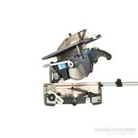 Özçelik 250 mm Profil Kesme Monofaze Alfa (Mini)