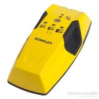 Stanley S150 Tarayıcı Dedektör