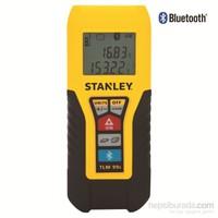 Stanley TLM99S 30m Bluetooth Lazermetre